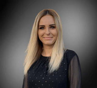 Magdalena Musialik is a solicitor working within the property department of Tallents Solicitors specialising in residential and commercial property law