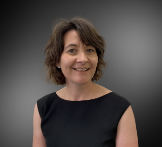 Clare Newton is a solicitor in the Wills, Trusts & Probate department of Tallents Solicitors